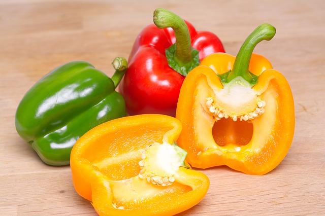 πιπεριές-γλυκές-bell-peppers
