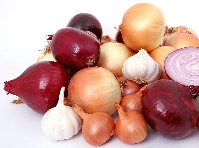 onions-kremmidia