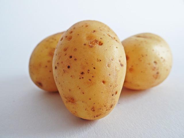 πατάτες-patates