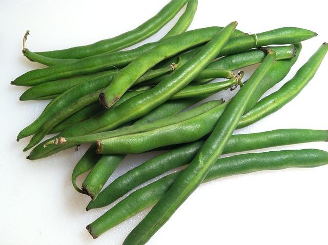 φασολάκι-fasolaki