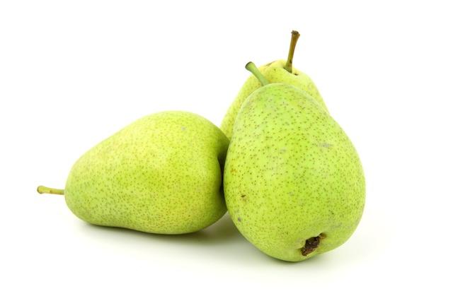 αχλάδια-pears