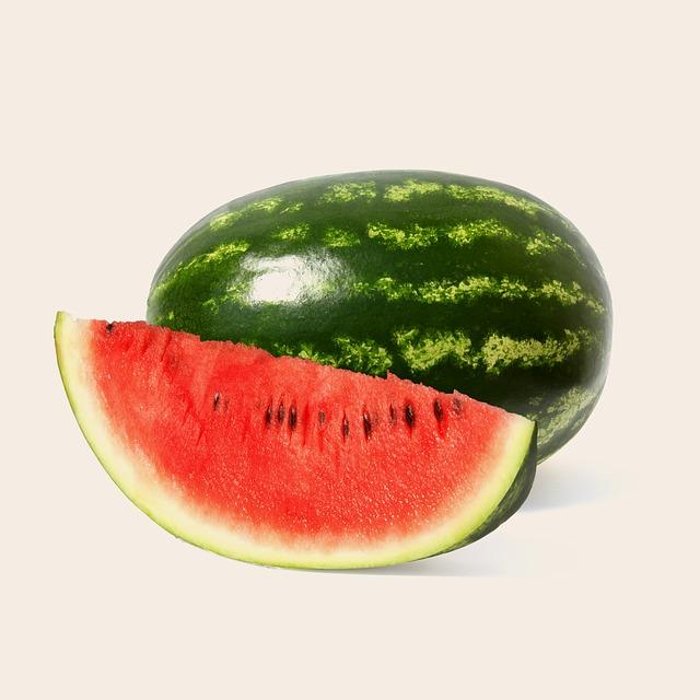 καρπούζι-watermelon