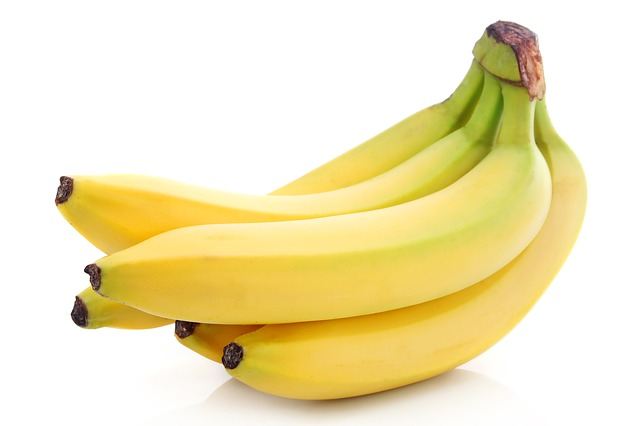 μπανάνα-banana