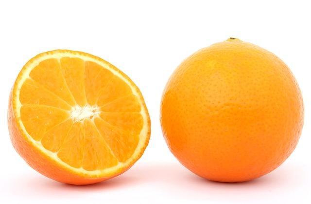 πορτοκάλι-portokali