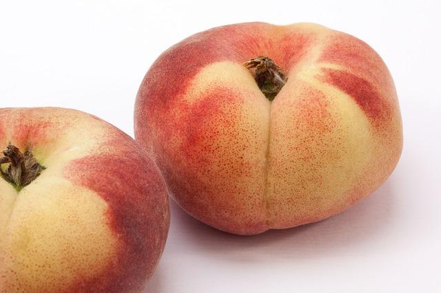 ροδάκινο-peach