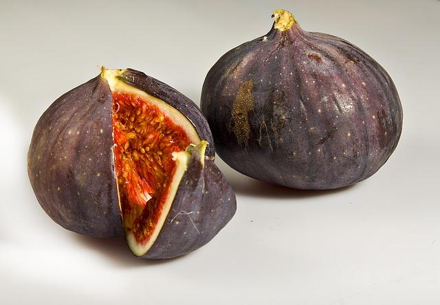 σύκο-fig