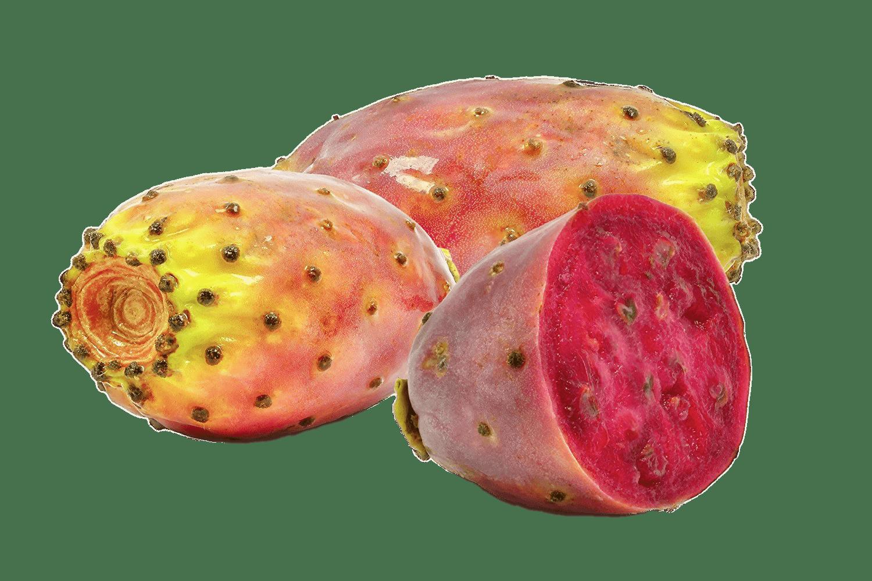 φραγκόσυκα-prickly pears