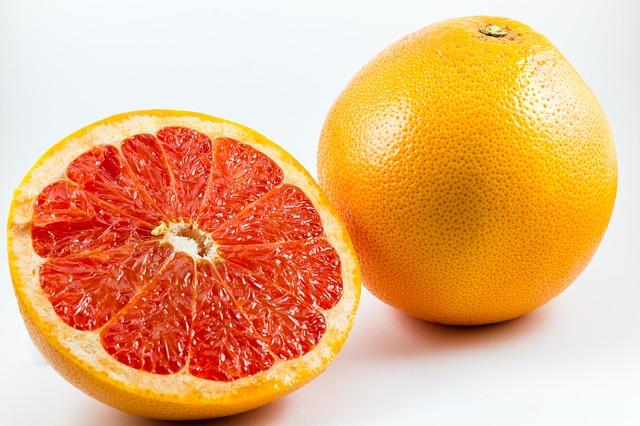 grapefruit-γκέιπφρουτ
