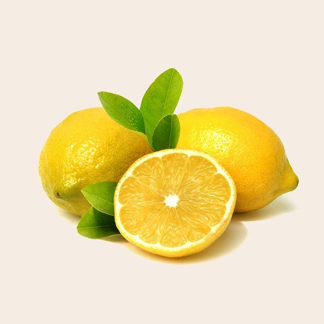 λεμόνια-lemons